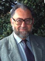 Image result for Roger BRUNET